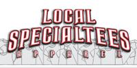 LocalSpecialTees
